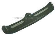 Accessori Nautica Maniglia nylon ILV  [6020500]<br/><font color=#962308>Quantità Minima: 4 pezzi (2.23€ al p.zo) </font>