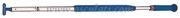 Accessori Nautica Stik RWO 70/122 cm  [6054200]