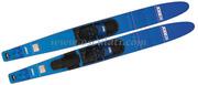 Sci nautici Jobe Allegre Combo Blu  - 64.940.11 Osculati accessori