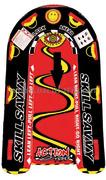 Gonfiabile Slalom 183x125 cm