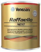 RAFFAELLO - Bianca Racing - 0,25 l