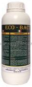 Battericida Ecobact per gasolio 1 kg