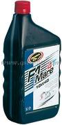 Marine Speed 4 tempi-10W40 da 1 litro<br/><font color=#962308>Quantità Minima: 2 pezzi (7.61€ al p.zo) </font>