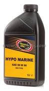 Accessori Nautica Olio per trasmissioni Hypo Marine biodegradabile  [6508600]