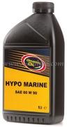 Accessori Nautica Olio per trasmissioni Hypo Marine   [6508700]<br/><font color=#962308>Quantità Minima: 2 pezzi (8.03€ al p.zo) </font>