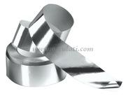 Nastro in alluminio adesivo 50 m