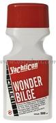 Pulitore YACHTICON Wonder Bilger