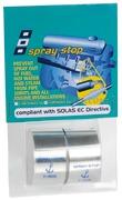 Nastro Spray Stop 25 mm