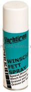 Grasso YACHTICON per winch spray