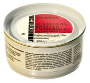Polishing compound Yachticon per materiali acrilic  [6521178]Accessori Nautici