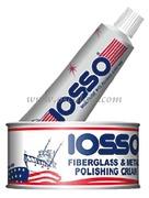 Crema lucidante multiuso IOSSO 50 ml  [6521201]Accessori Nautici