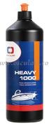 Pasta abrasiva Osculati Haevy 1000 kg 1  [6522010]Accessori Nautici