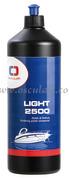 Pasta abrasiva Osculati Light 2500 g 500   [6522205]Accessori Nautici