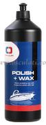 Osculati Polish + Wax g 500   [6522305]Accessori Nautici