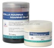 Colla marina CIBA [6522510]