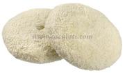 Cuffia in lana grossa doppio lato  [6523016]Accessori Nautici