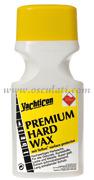 Cera protettiva YACHTICON Hard Wax