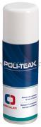 Smacchiatore spary Poli-Teak<br/><font color=#962308>Quantità Minima: 2 pezzi (4.5€ al p.zo) </font>