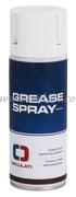 Accessori Nautica White grease spray 400 ml  [6526100]<br/><font color=#962308>Quantità Minima: 2 pezzi (6.26€ al p.zo) </font>