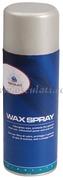 Accessori Nautica Boat wax spray 400 ml  [6526200]<br/><font color=#962308>Quantità Minima: 2 pezzi (5.38€ al p.zo) </font>