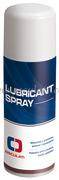 Accessori Nautica Corrosion block/Lubrificant spray 200 ml  [6526300]<br/><font color=#962308>Quantità Minima: 2 pezzi (3.13€ al p.zo) </font>