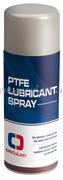 Accessori Nautica PTFE lubrificant spray 400 ml  [6526500]<br/><font color=#962308>Quantità Minima: 2 pezzi (6.39€ al p.zo) </font>