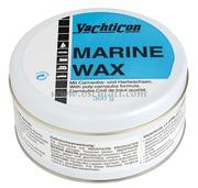 Cera carnauba YACHTICON Marine Wax