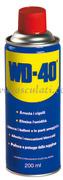 Lubrificante Multifunzione WD-40