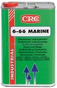 CRC 6-66. Fustino 5 litri