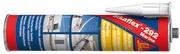 Adesivo spatolabile SIKAFLEX Sikaflex 292 - Cartuccia da 310 ml