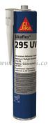 Adesivo sigillante SIKAFLEX 295 UV