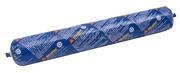 Adesivo poliuretanico SIKAFLEX 298 FC
