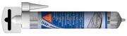 Sigillante poliuretanico per interni SIKAFLEX 291i