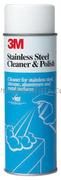 3M SSC pulitore spray
