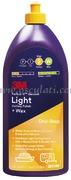 Light Cutting Compound + Wax - Polish per ossidazioni leggere