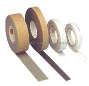Accessori Nautica Antiderapante trasparente 3M 50 mm  [6531272]