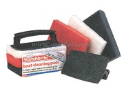 3M Scotch-Brite Cleaning System