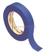 3M 2090 Long Masking Tape - 16 mm x 50 m<br/><font color=#962308>Quantità Minima: 2 pezzi (6.39€ al p.zo) </font>
