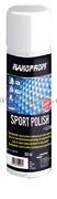 Accessori Nautica Pulitore Sport Polish Nanoprom  [6540101]