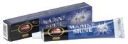 Accessori Nautica Abrasivo Marine Shine Autosol  [6552401]<br/><font color=#962308>Quantità Minima: 2 pezzi (5.31€ al p.zo) </font>