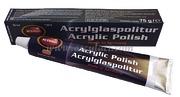 Polish per acrilico Autosol