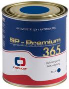 Antivegetativa autolevigante Premium 365 bianca 0,75 l [6560211]Accessori Nautici