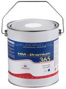 Antivegetativa autolevigante Premium 365 bianca 2,5 l [6560221]Accessori Nautici