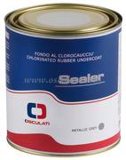 Primer e sigillante Sealer