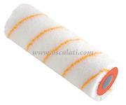 Rullo 20 cm pelo lungo nylon  [6565306]Accessori Nautici