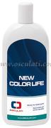 Ravvivante Color Life