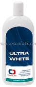 Elimina macchie Ultra White [6574860]