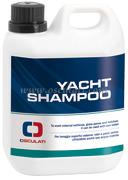 Shampoo concentrato per barche a bassa schiumosità  [6575200]Accessori Nautici