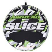 Accessori Nautica Airhead Slice AHSL-4W  [6480603]