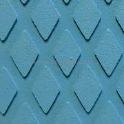 Rivestimento classico da coperta, cockpit e gradini scalette - azzurro chiaro